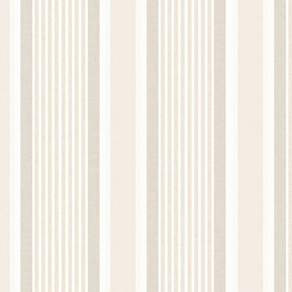11701-nautical-stripe-cream-product