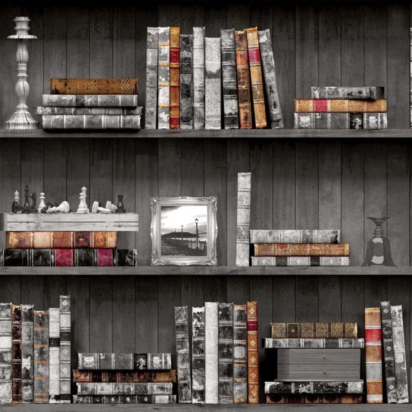 11951-imaginarium-vintage-books-product