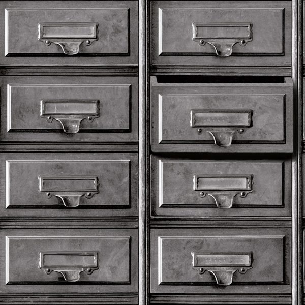 11971-imaginarium-vintage-drawers-product