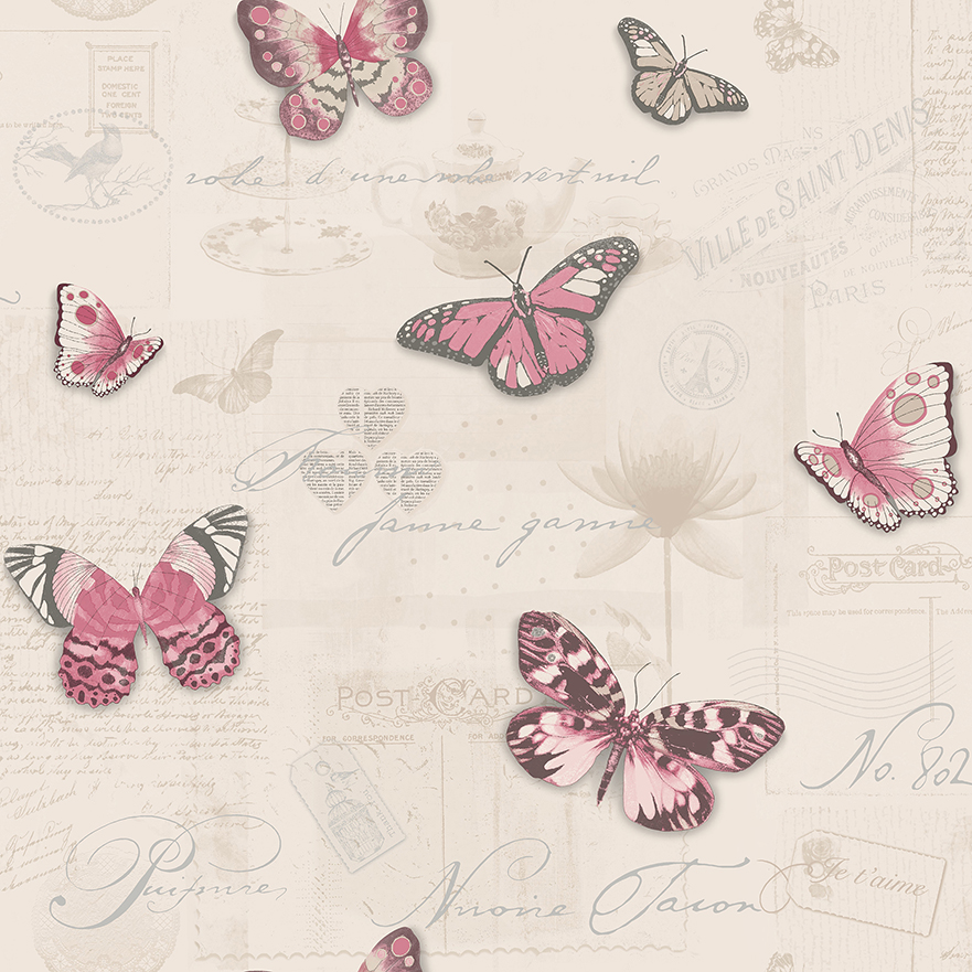 12070-vintage-butterfly-red-product