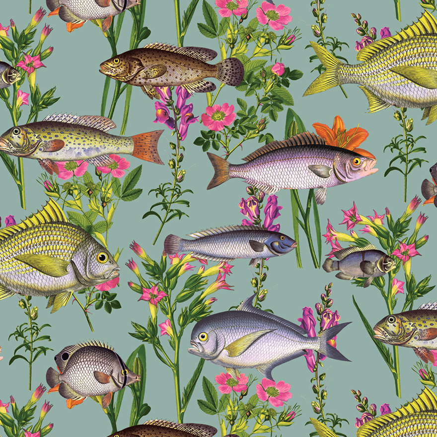 12171-enchanted-garden-lagoon-product