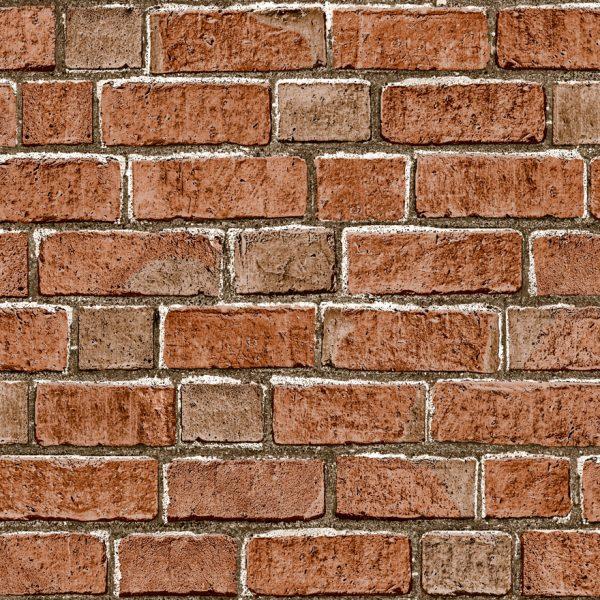 12369-imaginarium-red-brick-product