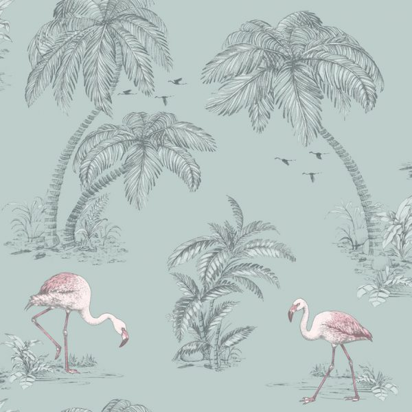 12380-imaginarium-flamingo-product