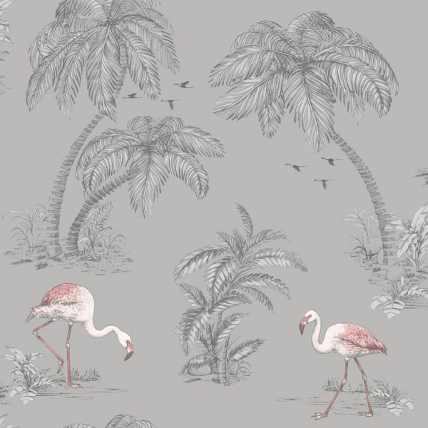 12381-imaginarium-flamingo-product