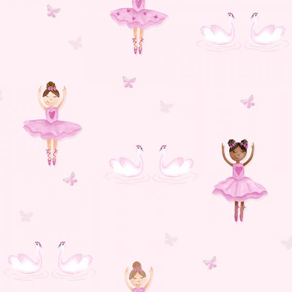 12460-pretty-ballerina-pink-product