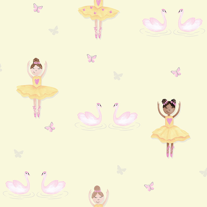 12462-ballerina-yellow-product