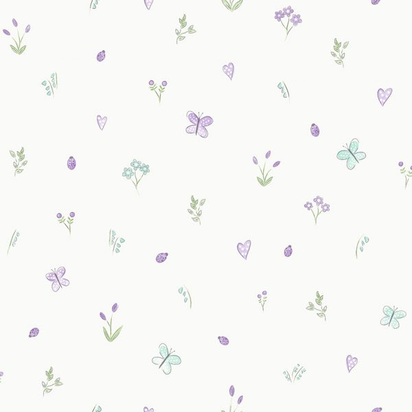 12471-butterfly-garden cream-heather-product