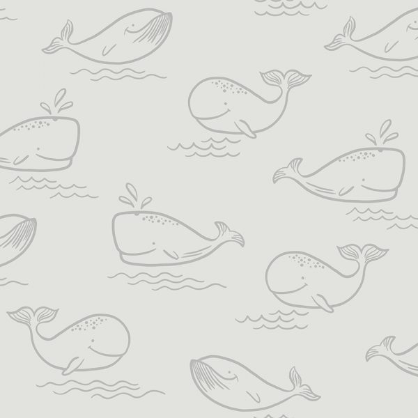 12521-whale-of-a-time-grey-product