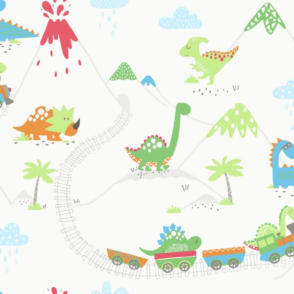 12530-dino-town-multi-product