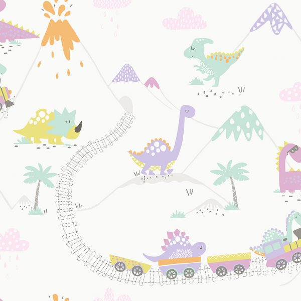 12532-dino-town-heather-product