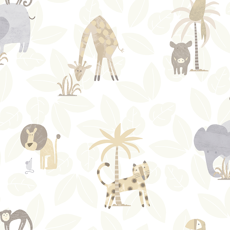 12540-jungle-friends-neutral-product