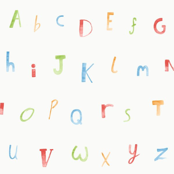 12560-alphabet-multi-product