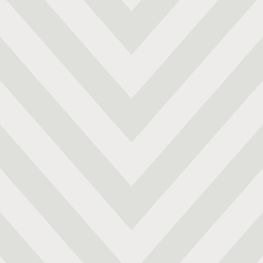 12571-chevron-grey-product
