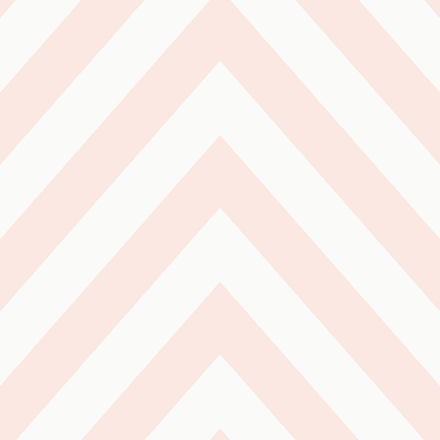 12572-chevron-pink-product