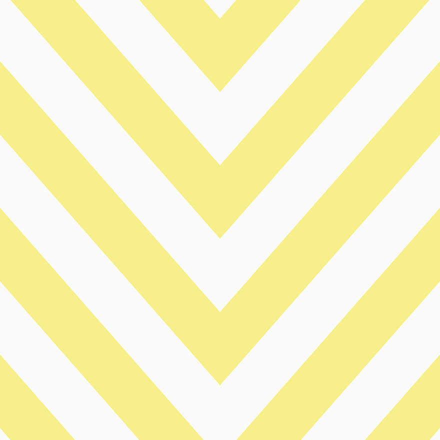12573-chevron-yellow-product