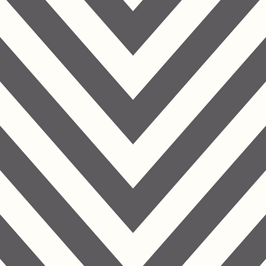 12574-chevron-black-white-product