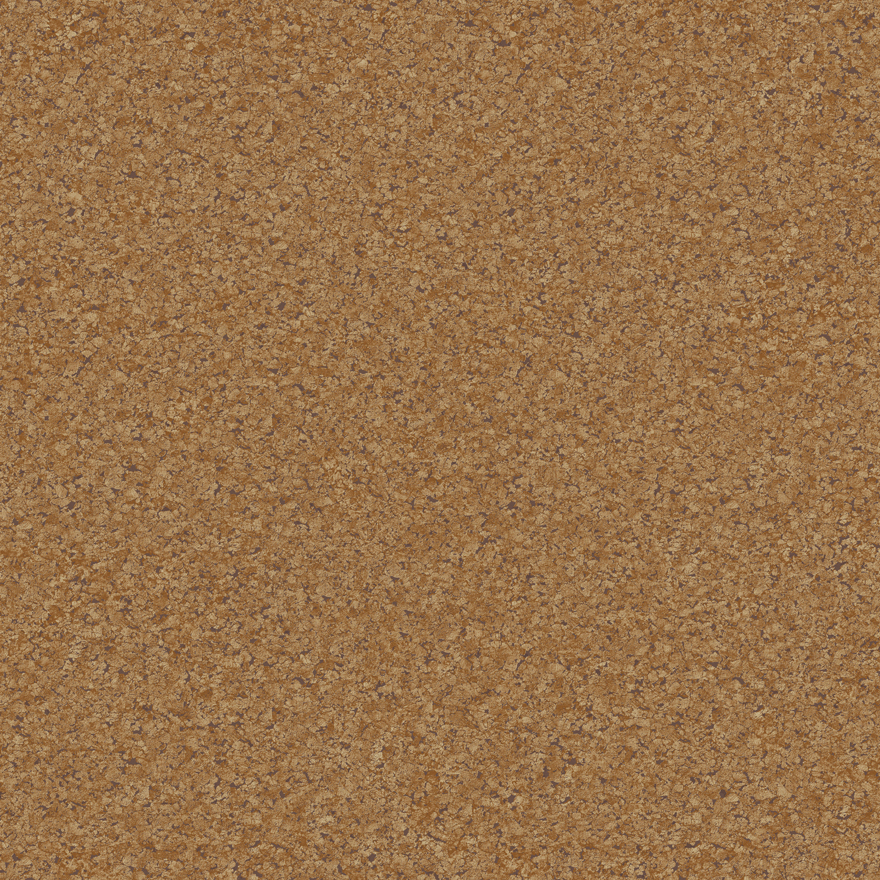 22261 Cork Texture Terracotta Product copy