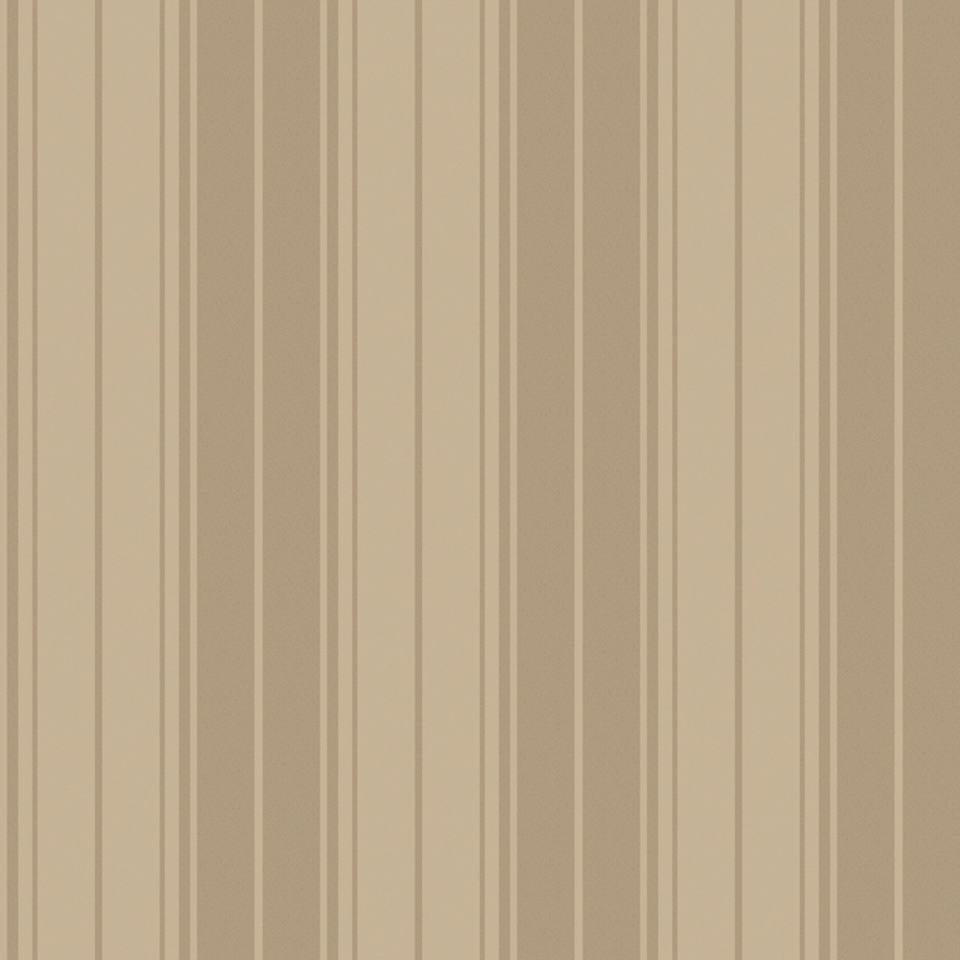 33901-marcia-clara-stripe-product
