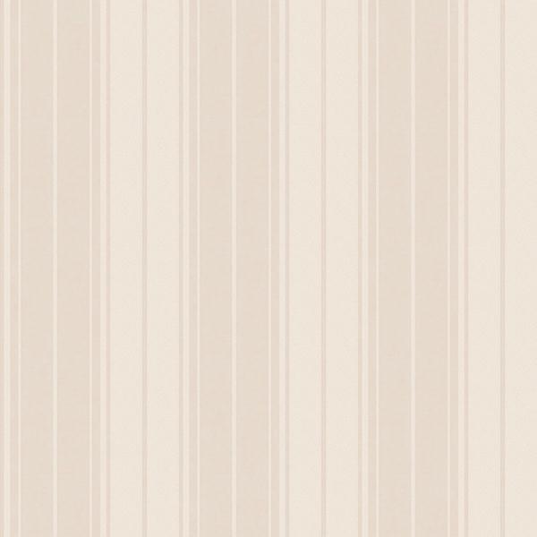 33902-marcia-clara-stripe-product