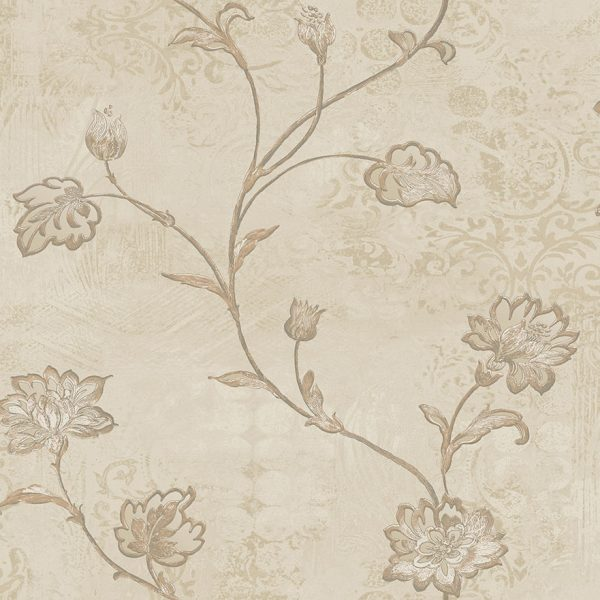 35202-rosalea-gold-beige-product