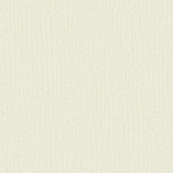 35270-ariana-ornella-bark-texture-product