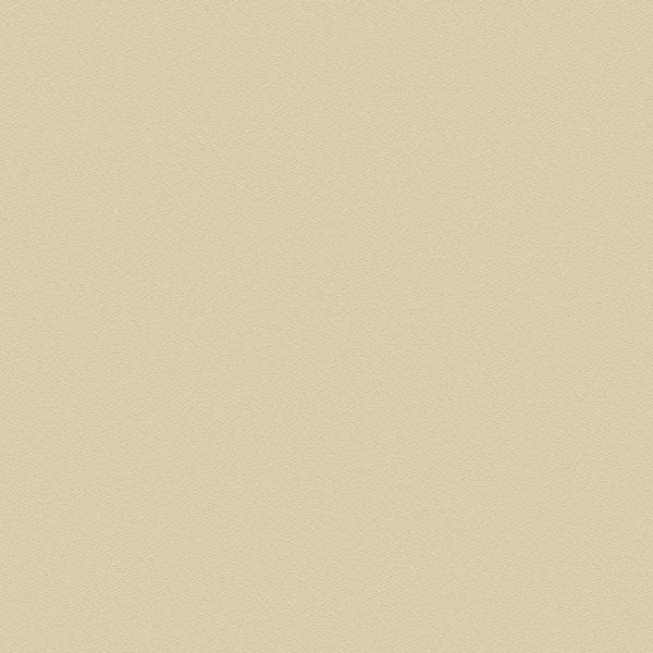 35292-ariana-clara-texture-product