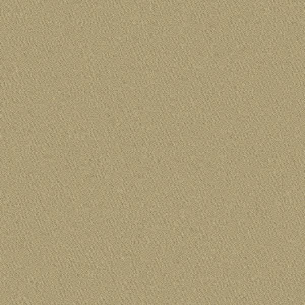 35293-ariana-clara-texture-product