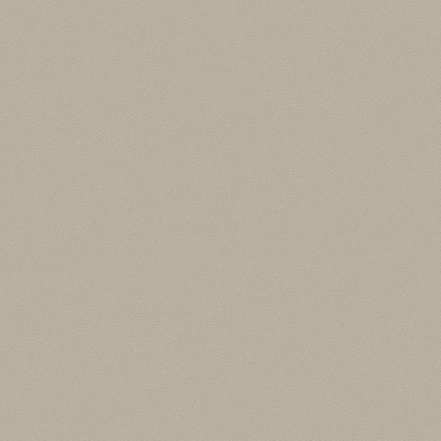 35294-ariana-clara-texture-product
