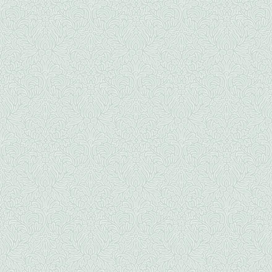 35315-ariana-floriana-texture-product