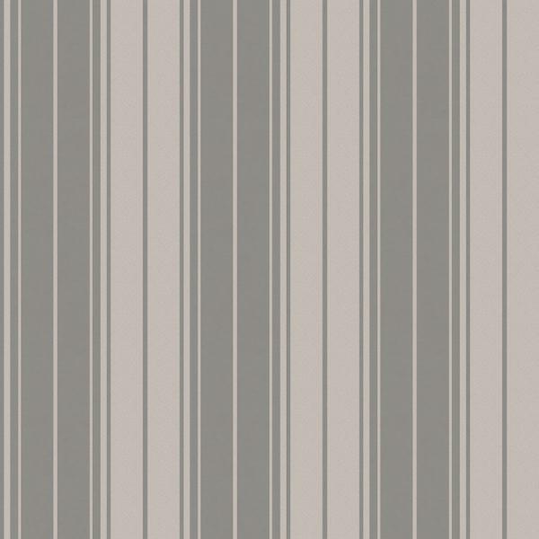 35401-marcia-clara-stripe-product