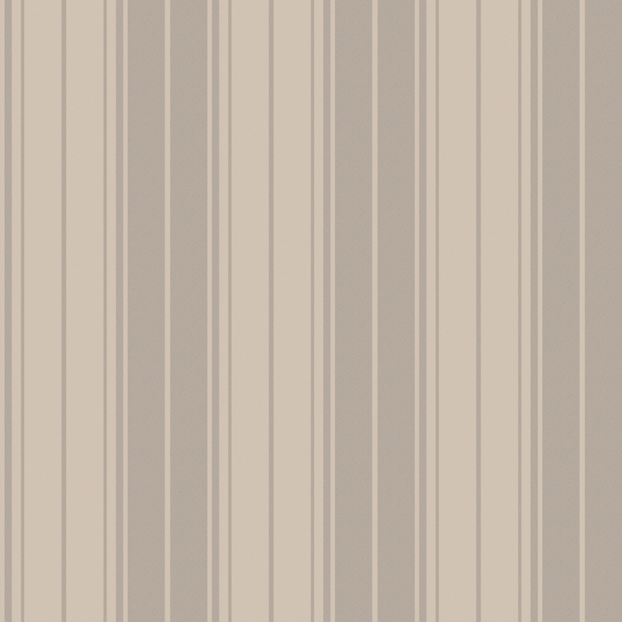 35402-marcia-clara-stripe-product