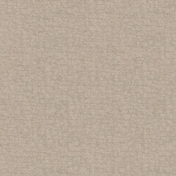 35451-marcia-hadrian-plain-product