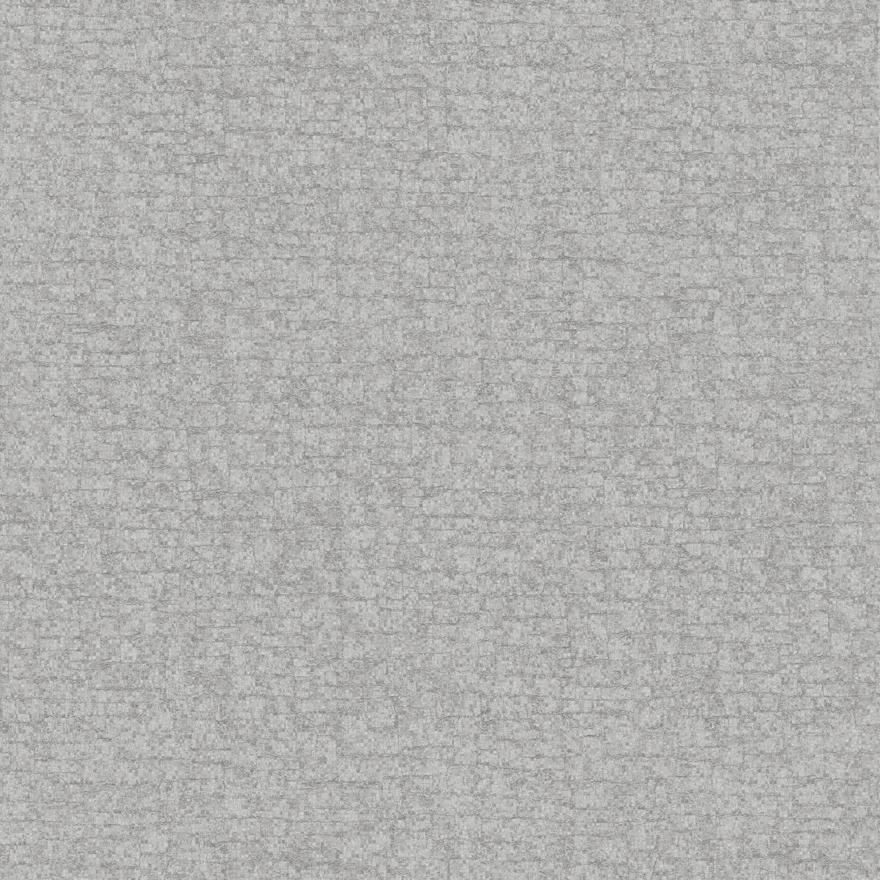 35452-marcia-hadrian-plain-product