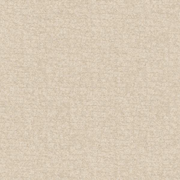 35454-marcia-hadrian-plain-product