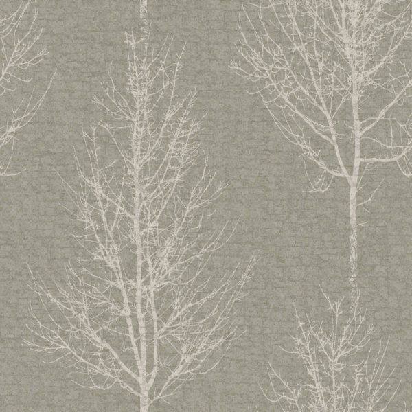 35460-marcia-hadrian-tree-product