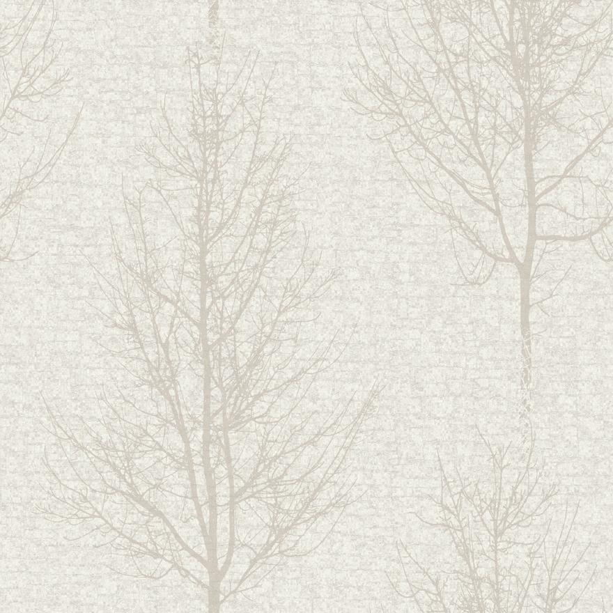 35463-marcia-hadrian-tree-product