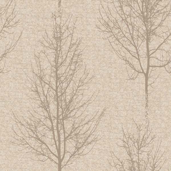 35464-marcia-hadrian-tree-product
