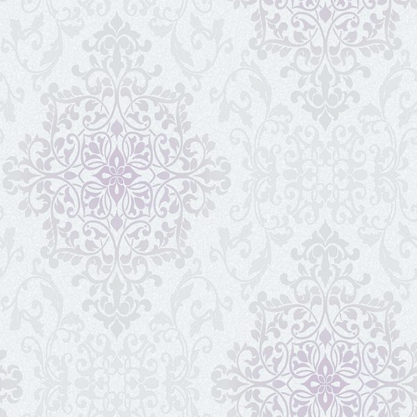 35530-eden-damask-grey-product
