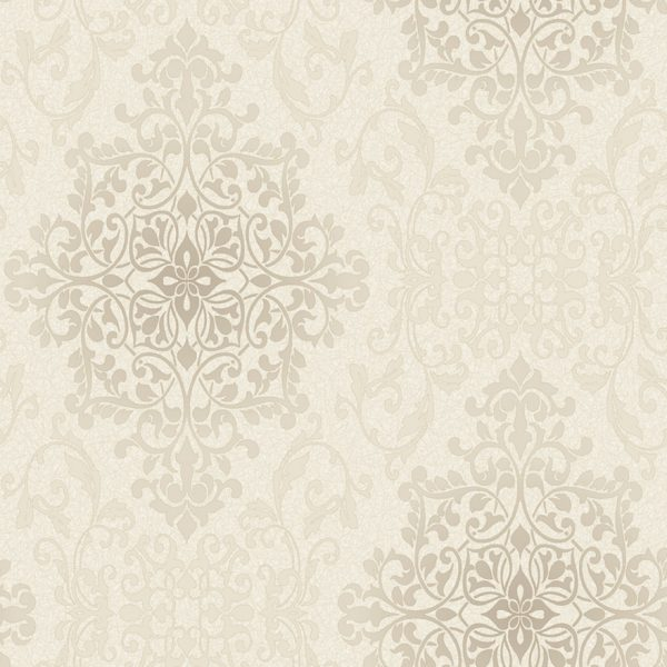 35531-eden-damask-cream-product