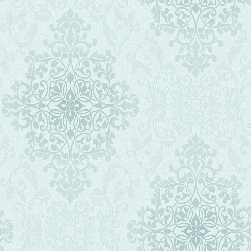35532-eden-damask-teal-product