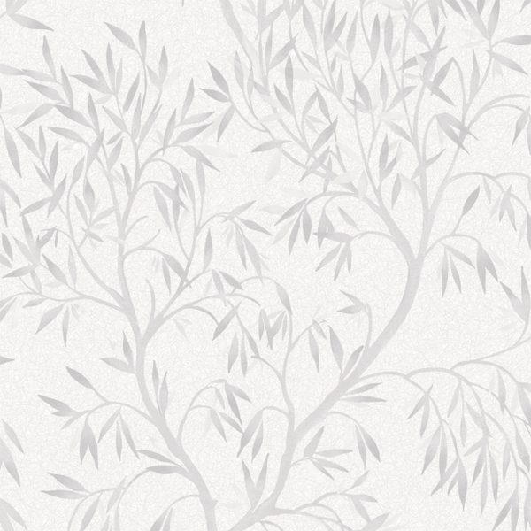 35540-eden-bloom-grey-product