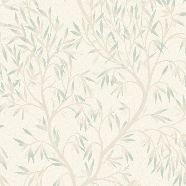 35542-eden-bloom-soft-teal-product