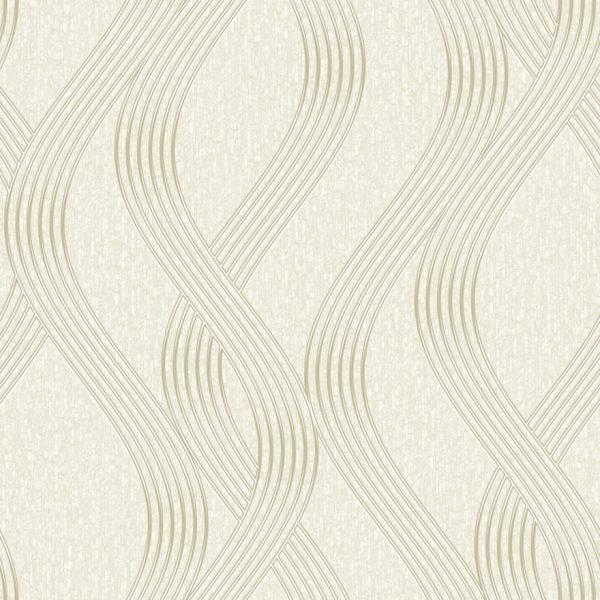 35640-Sofia-cream-product