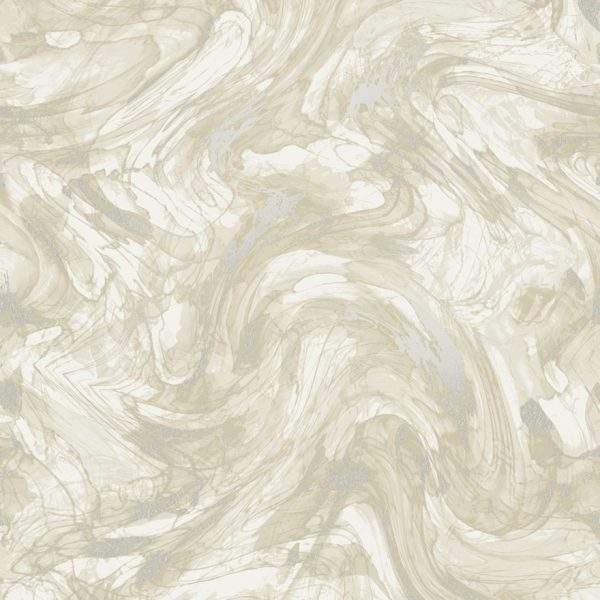 35662-Enzo-Cream-Shiny-product