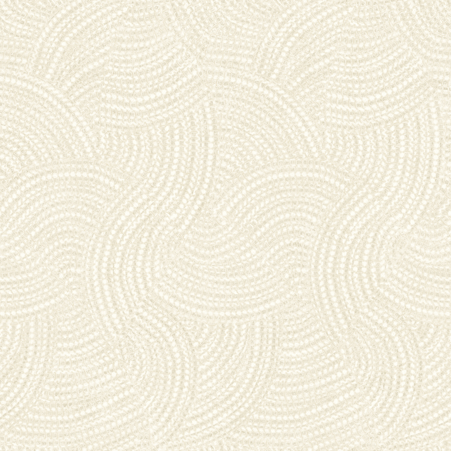 35670-Pave-Cream-gold-product
