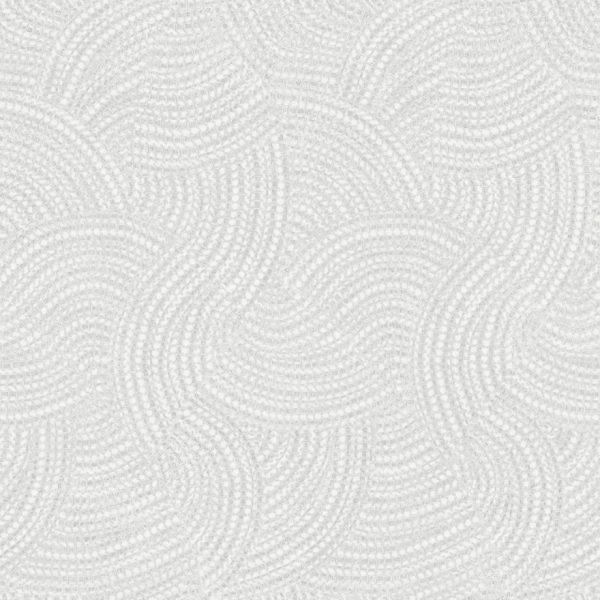 35671-Pave-dove-silver-product