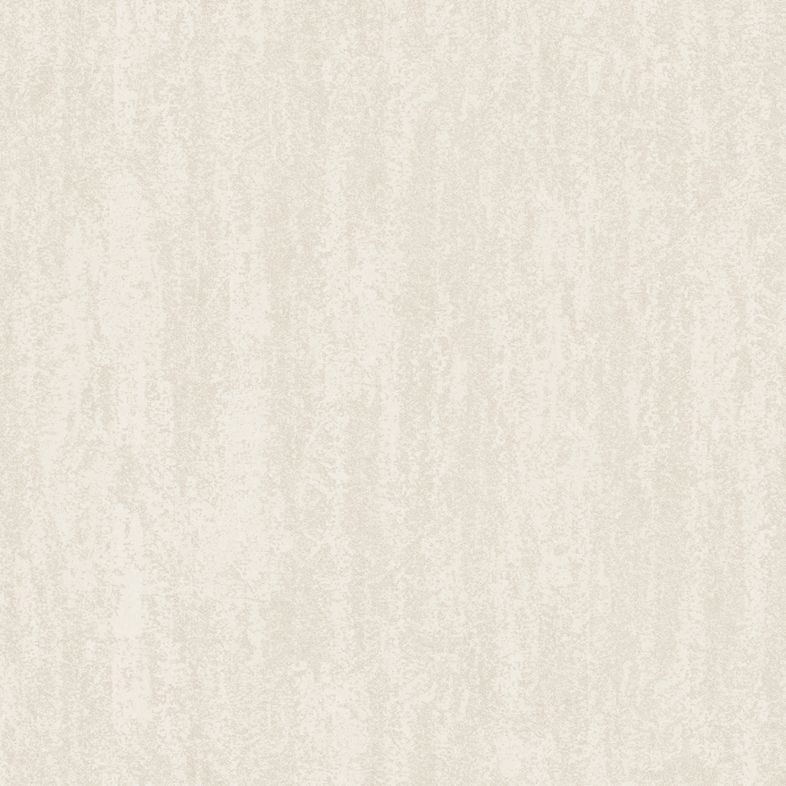 35682-Toscani-cream-product