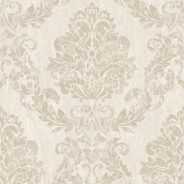 35692-Giorgio-Cream-product