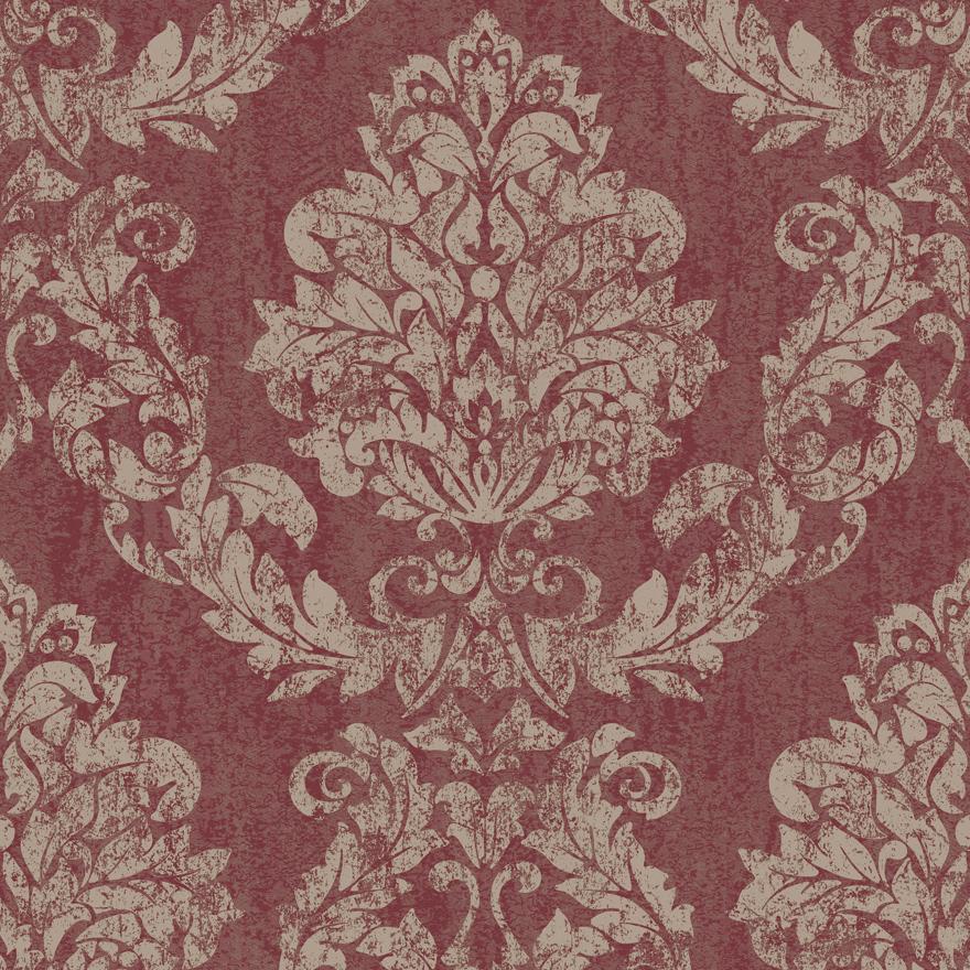 35693-Giorgio-Red-product
