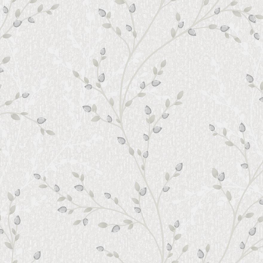 35703-Amelio-dove-grey-product